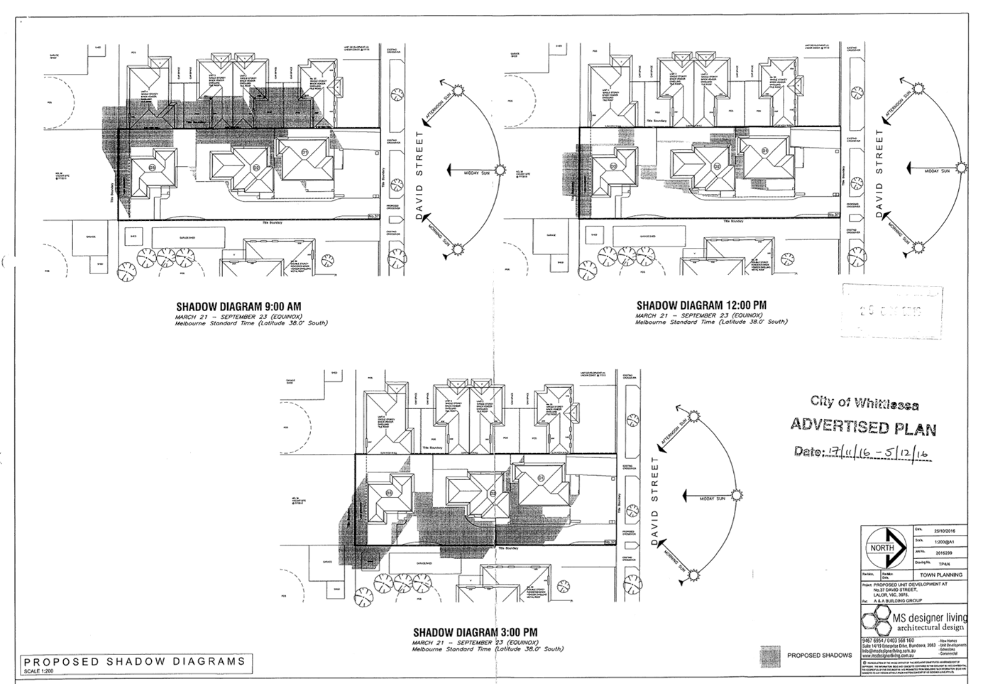Diagram Of Shadow Wire Data Schema Briggs And Stratton 60200 Series Parts List Perth Images How To Guide Refrence Shallow Wells Installed In 1960